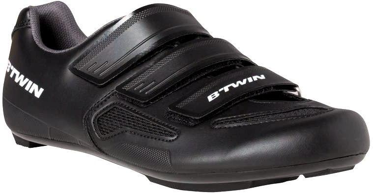 B'Twin 500 road shoes.jpg