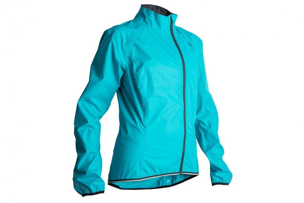 BTwin 500 Womens Waterproof Cycling Jacket.jpg fe95e2d5a