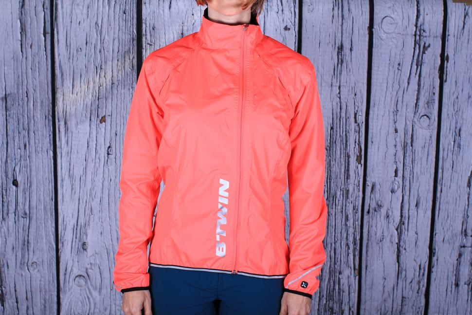 14 of the best winter cycling jackets | road.cc