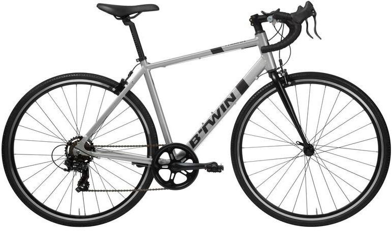 Decathlon Road Bikes A Buyer S Guide To The B Twin Range