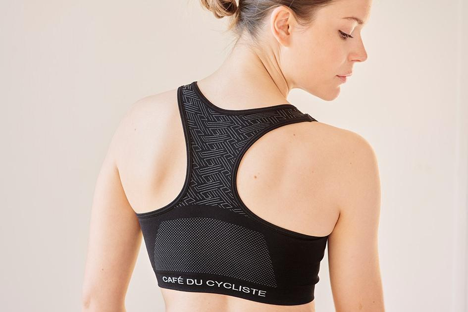 Cafe-du-Cycliste-Rosalie-brassiere---back.jpg