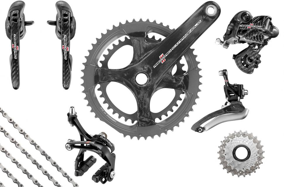 campagnolo-record-groupset.jpg