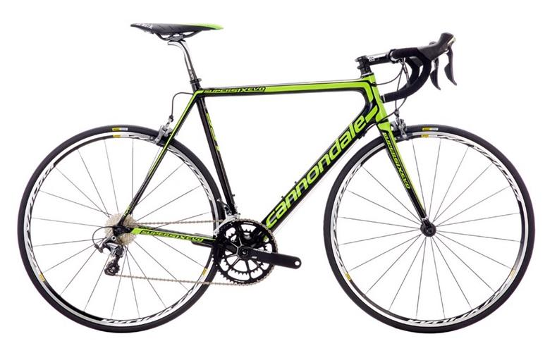 cannondale affordable pro bike.jpg