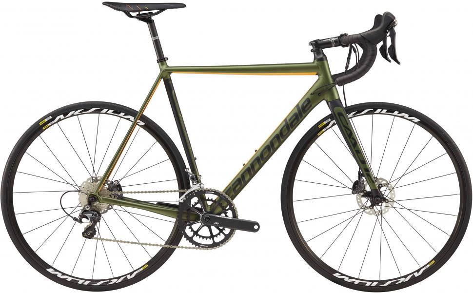 cannondale-caad12-ultegra-disc-2017-road-bike-green-EV280308-6000-1.jpg