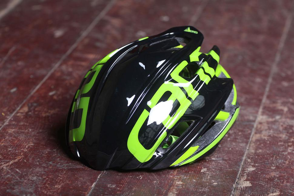 Велосипедный шлем Cannondale Cypher Aero