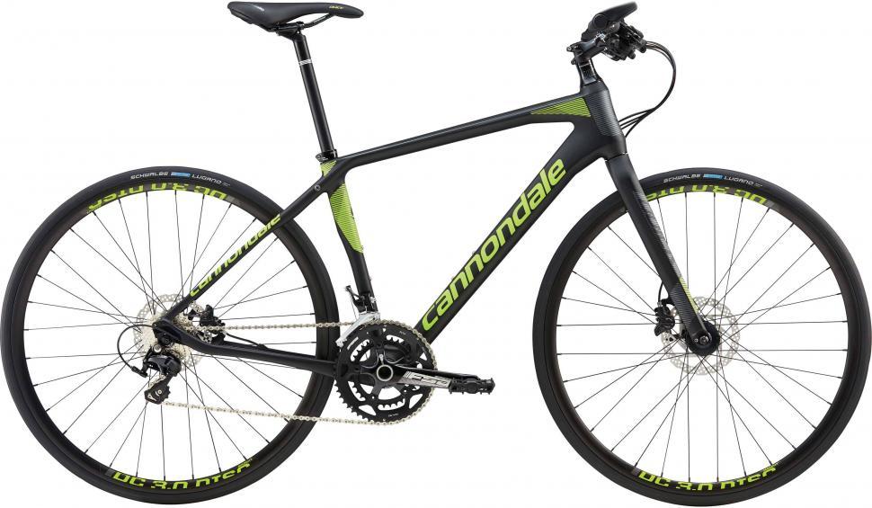 cannondale-quick-carbon-1-2016-hybrid-bike-black-EV239431-8500-1.jpg