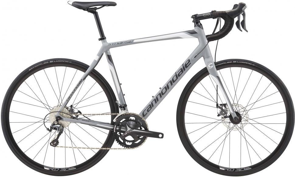 cannondale-synapse-alloy-tiagra-disc-2017-road-bike-orange-black-EV280320-2085-1.jpg