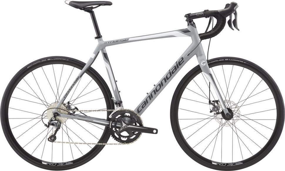 cannondale synapse disc tiagra.jpg