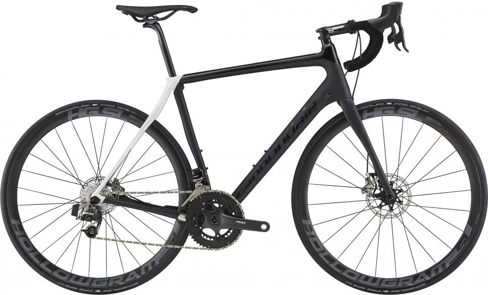 Cannondale Synapse Disc.jpg