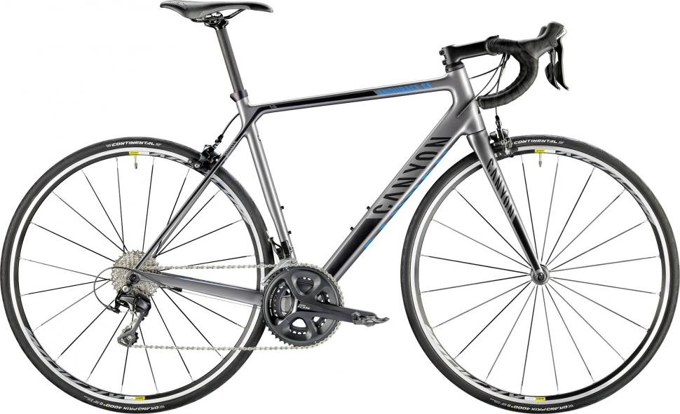 canyon endurace cf 7_c1065jpg