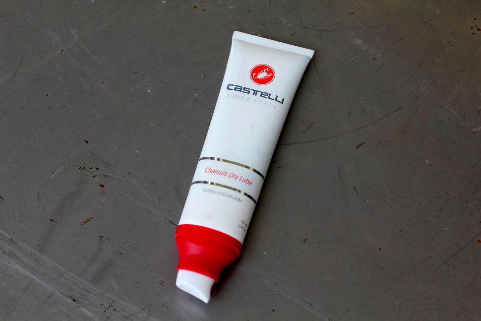 Castelli Chamois Dry Lube.jpg