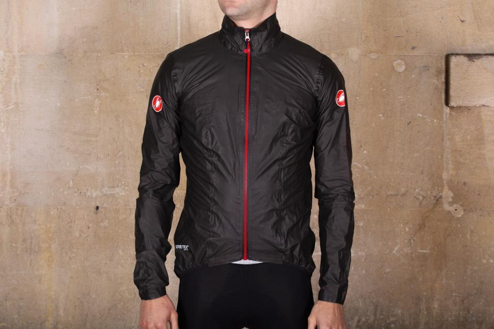 Castelli Idro Jacket.jpg