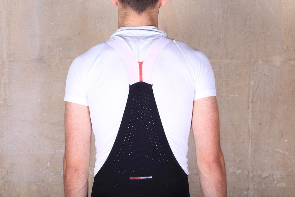 Castelli Mondiale Bibshort - back straps.jpg