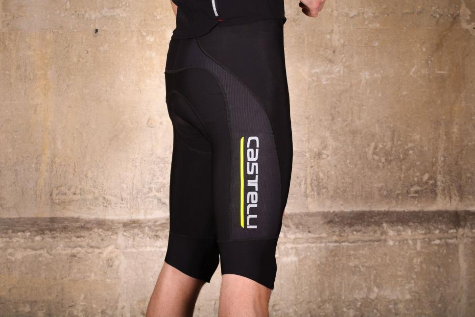 Castelli Omloop Thermal bib shorts - side.jpg