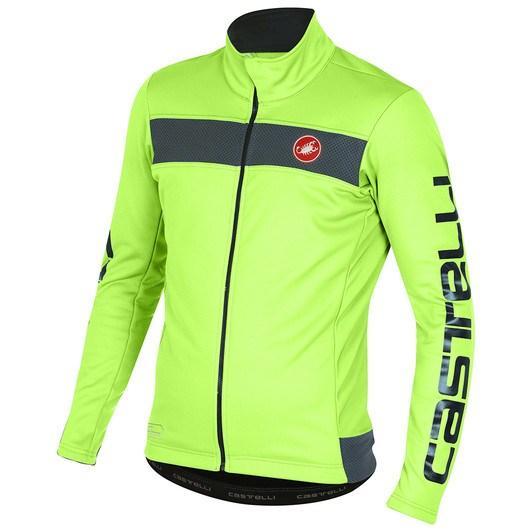 Castelli-Raddoppia-Jacket-Yellow-Fluo-Teal.jpg