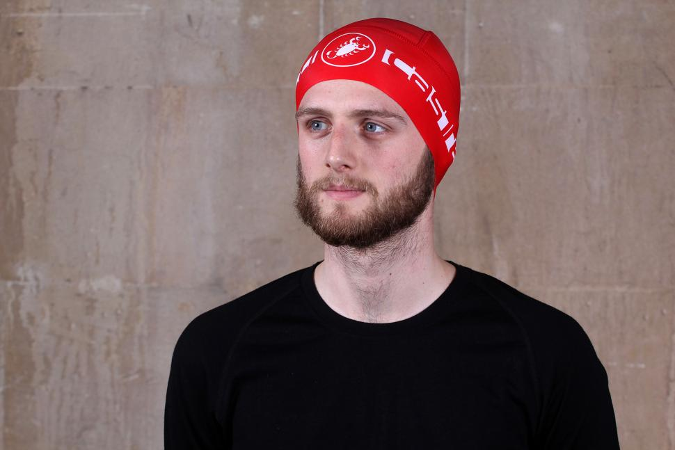 Castelli Viva Thermo Skully.jpg