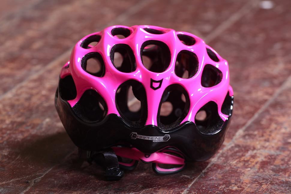 Catlike Mixino Helmet 2016 - back.jpg