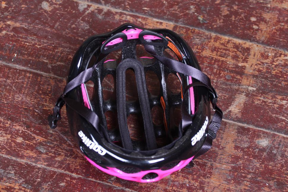 Catlike Mixino Helmet 2016 - inside.jpg