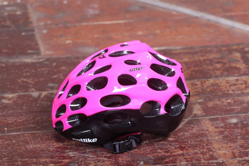 Catlike Mixino Helmet 2016 - side.jpg