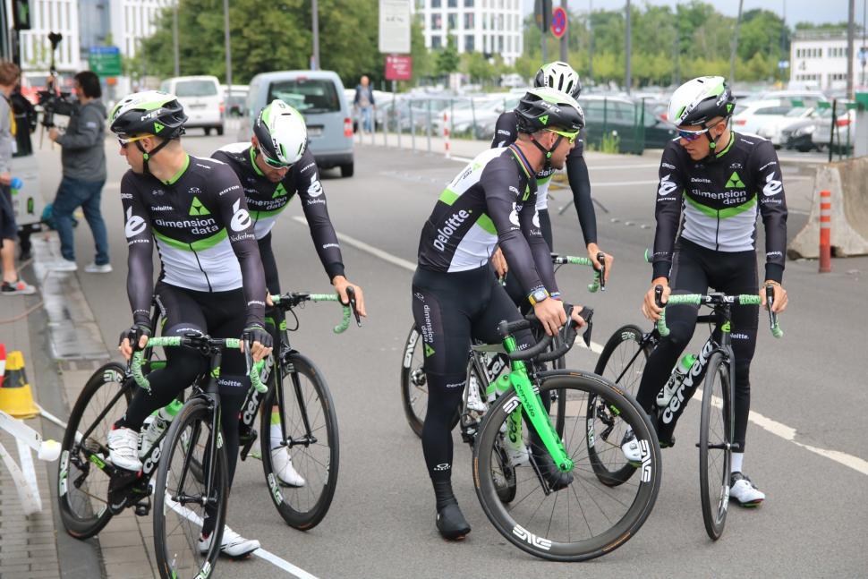 cav team - 1.jpg
