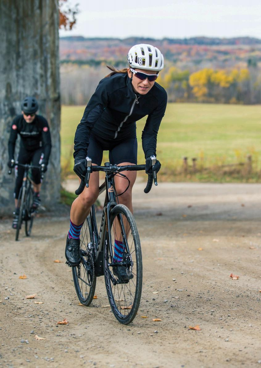 cervelo c series1.png