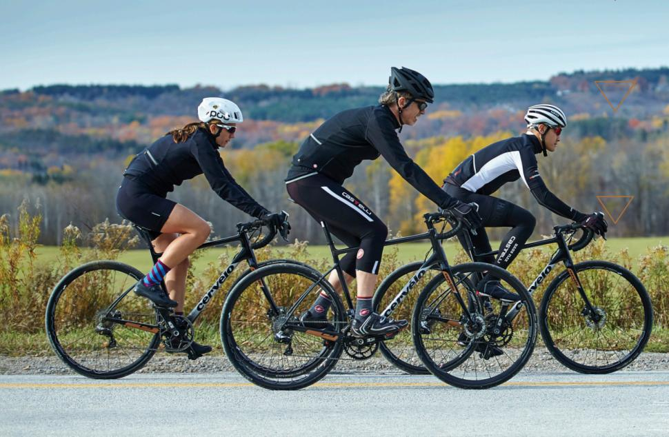 cervelo c series2.png