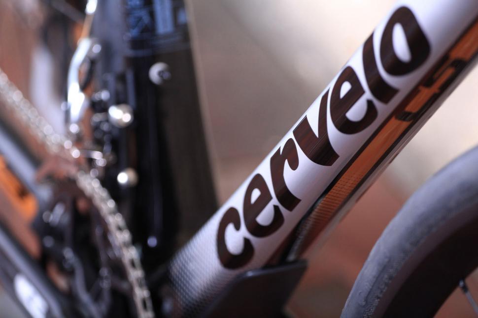 Cervelo C5 - down tube.jpg