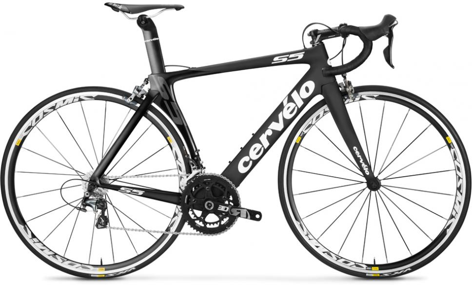 16 of the best and fastest 2017 aero road bikes — wind-cheating ...