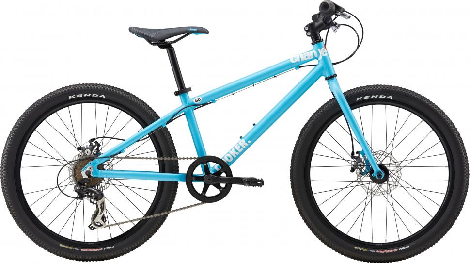 16 Of The Best Kids Bikes From Balance Bikes To Junior Superbikes