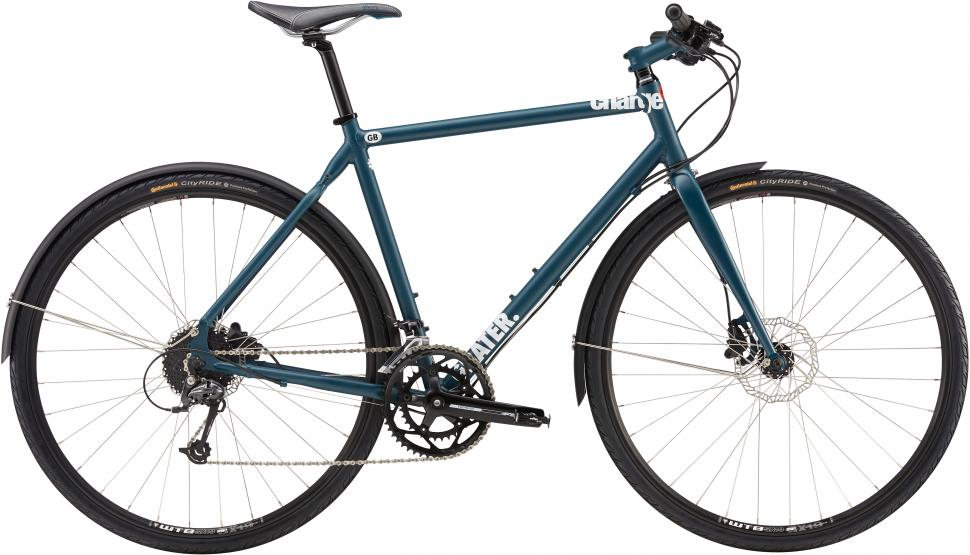 6b13805cb74 Charge-Grater-2-2016-Hybrid-City-Bikes-Blue-