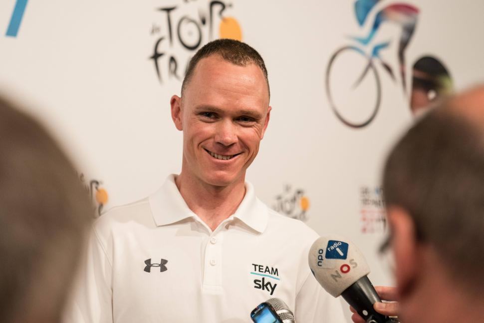 Tearful Kittel wins 10th Tour de France stage