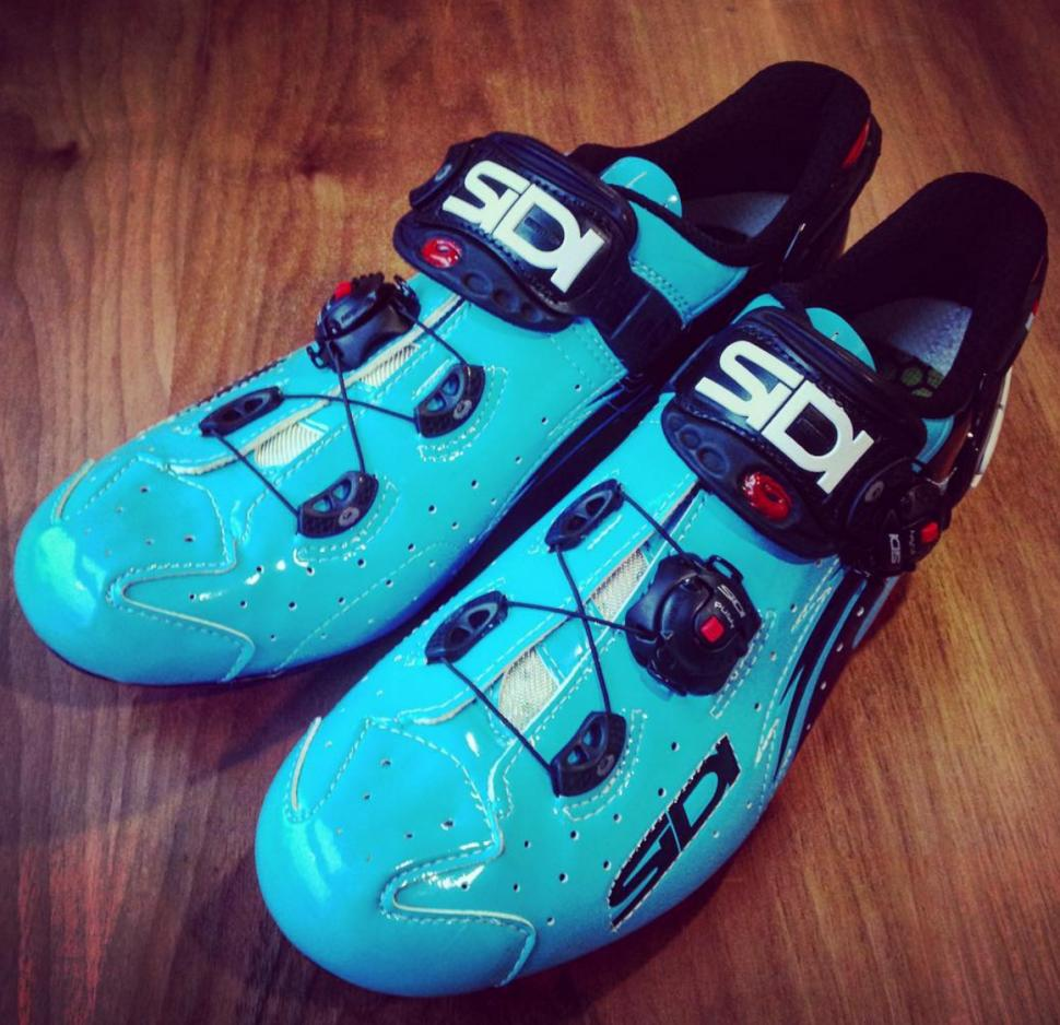 Where To Buy Bike Shoes