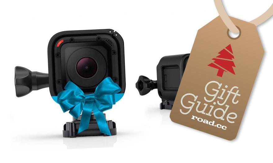 Christmas-gifts-for-gadget-loving-cyclists---Go-Pro.jpg