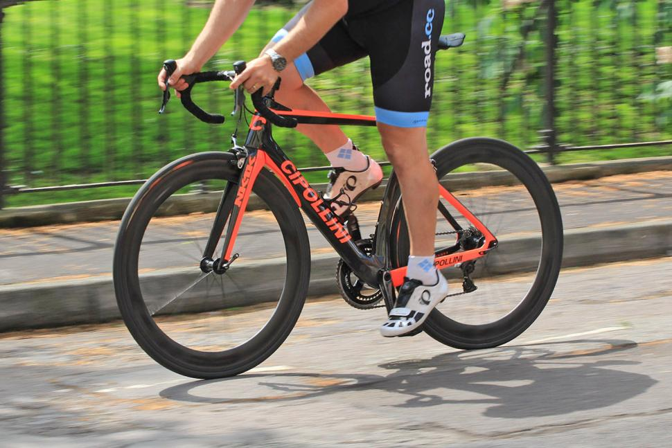 Cipollini NK1k - riding 3.jpg