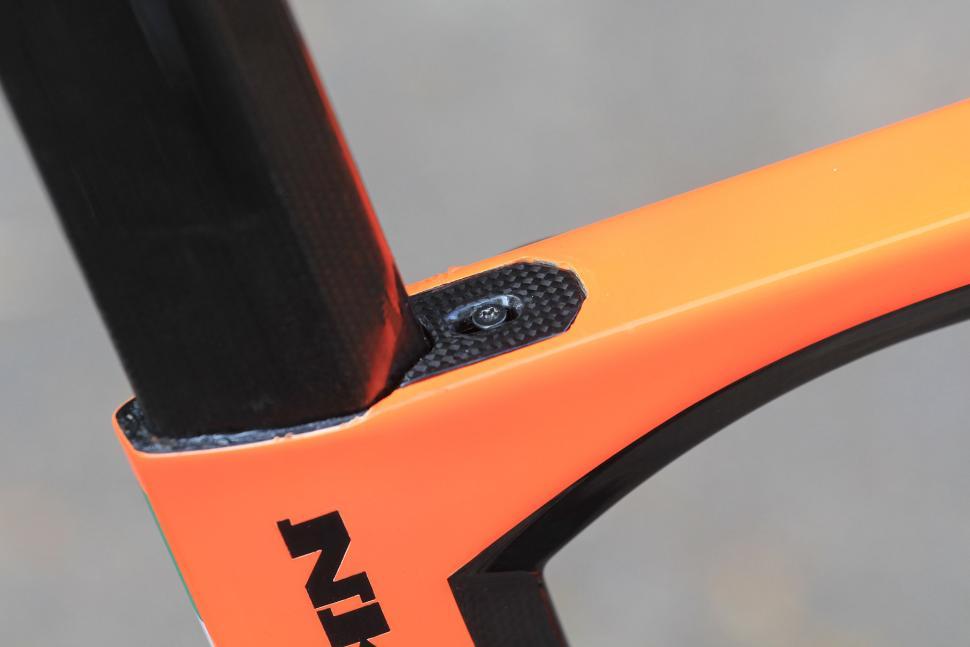 Cipollini NK1k - seat post clamp.jpg
