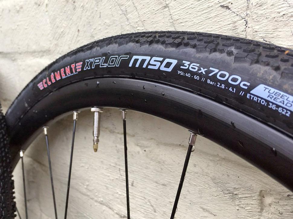 Clement X'Plor MSO tyre 2.jpg