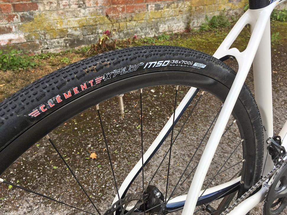 Clement X'Plor MSO tyre 5.jpg