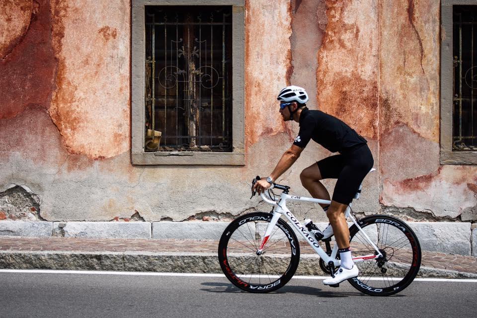 colnago c-rs riding.jpg