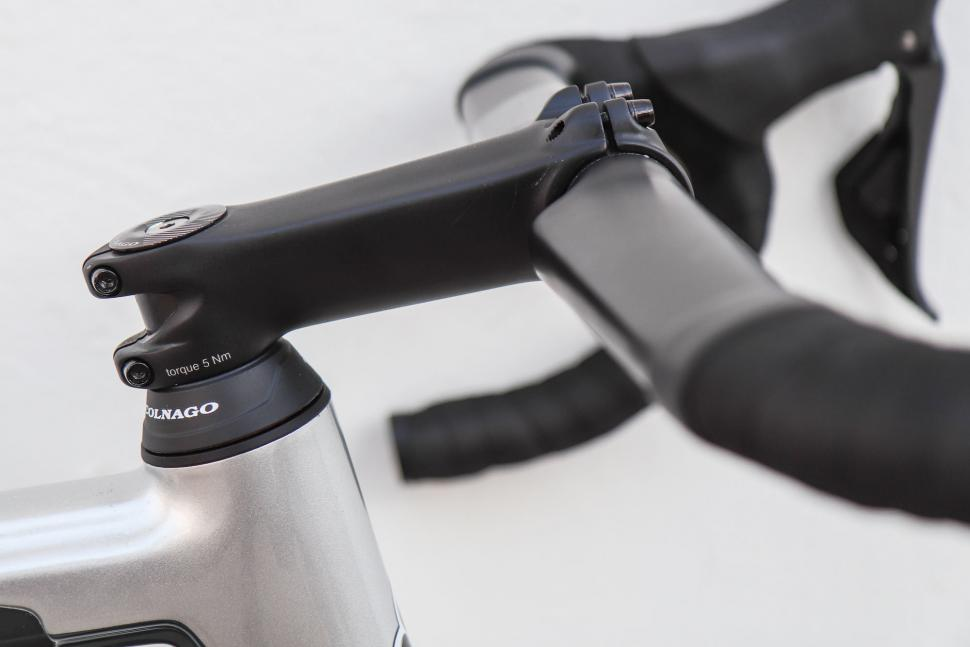 Colnago C64 First Look Design Photos And Video Road Cc
