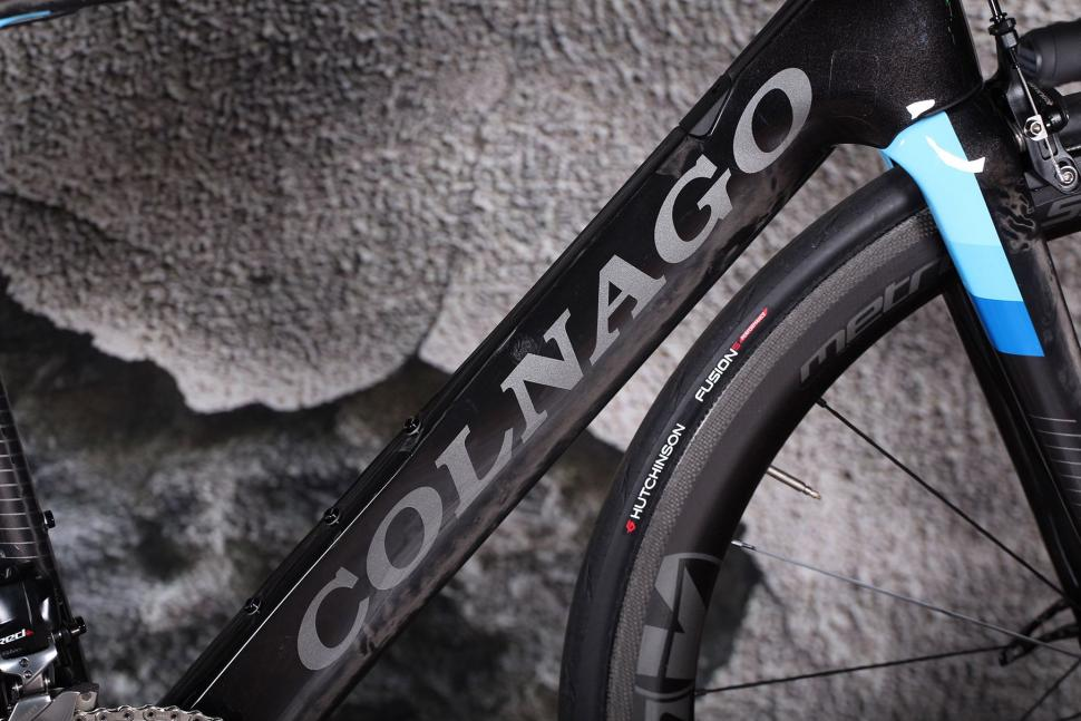 Colnago Concept - down tube decal.jpg