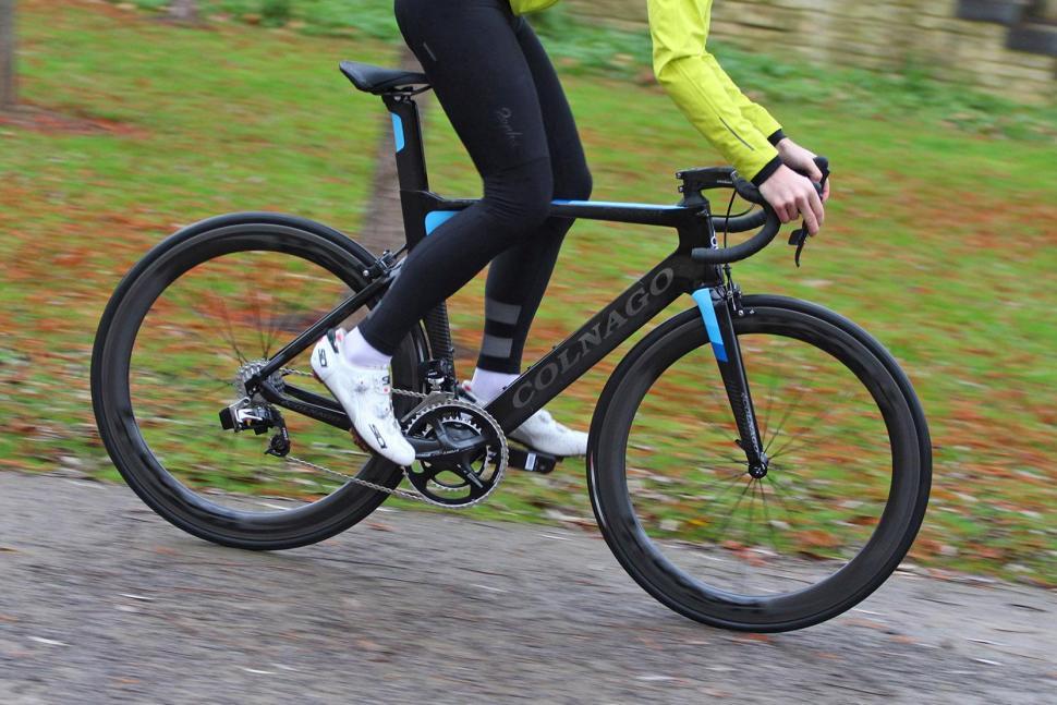 Colnago Concept - riding 3.jpg