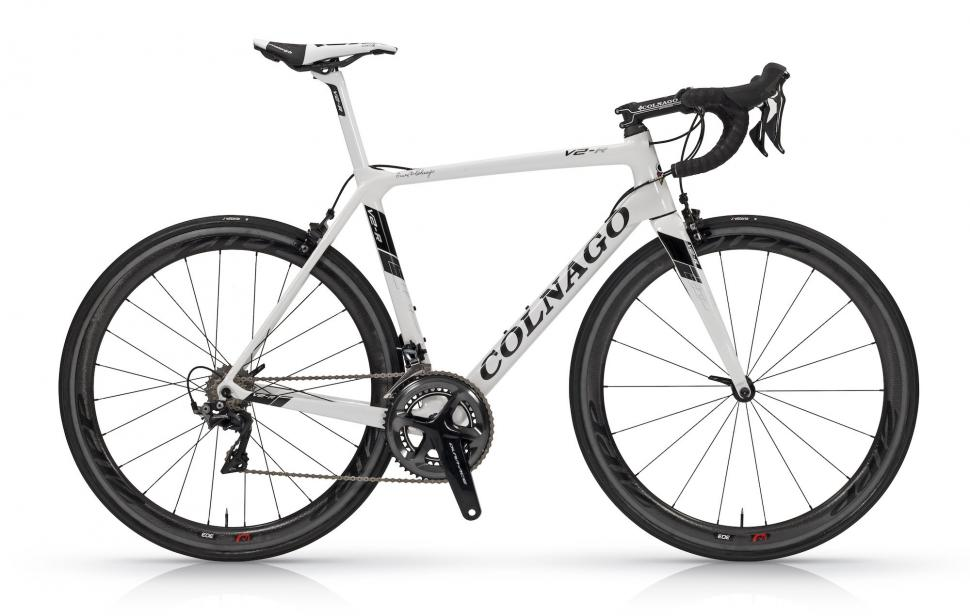 Thumbnail Credit (road.cc): COLNAGO-V2R-TNWH laterale.jpg