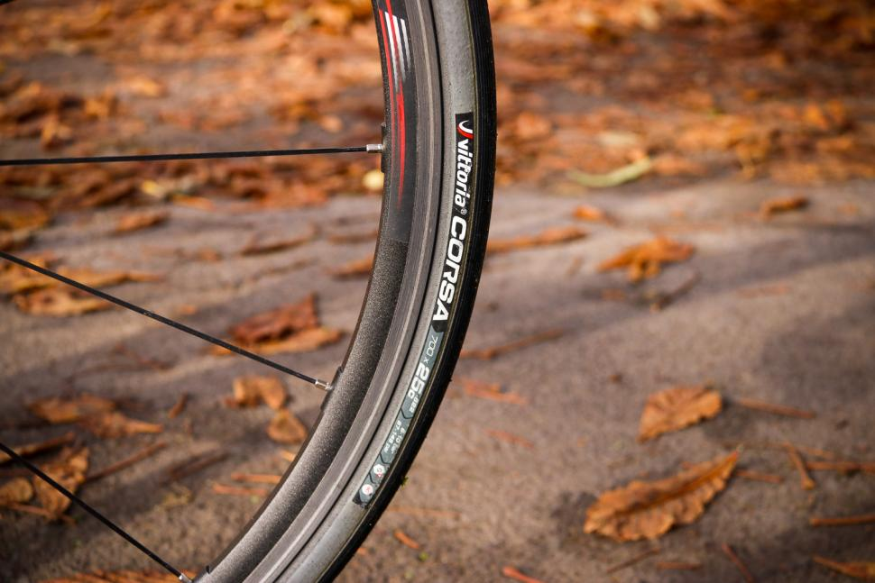 Condor Italia RC - tyre.jpg