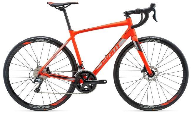 Contend-SL-2-Disc-Color-B-Neon-Red (1).jpg