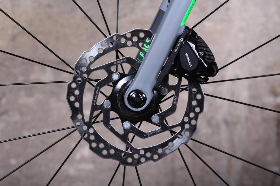Cube Attain GTC Pro Disc - front disc.jpg