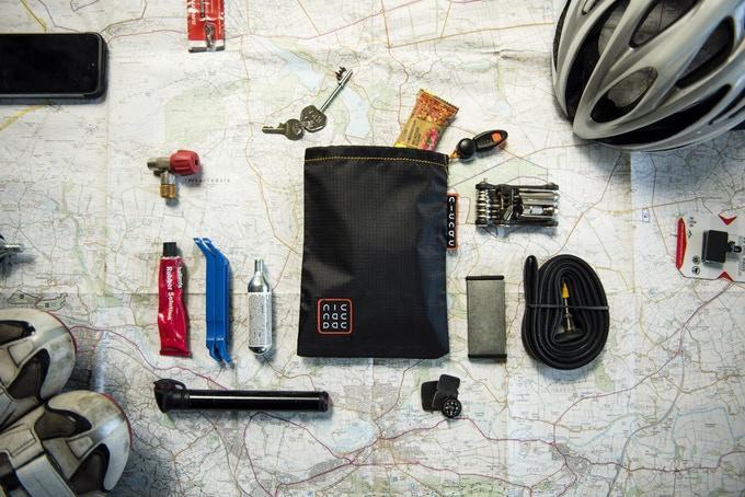cycle pack.jpg