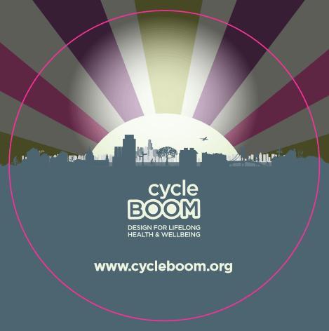 Cycleboom.org