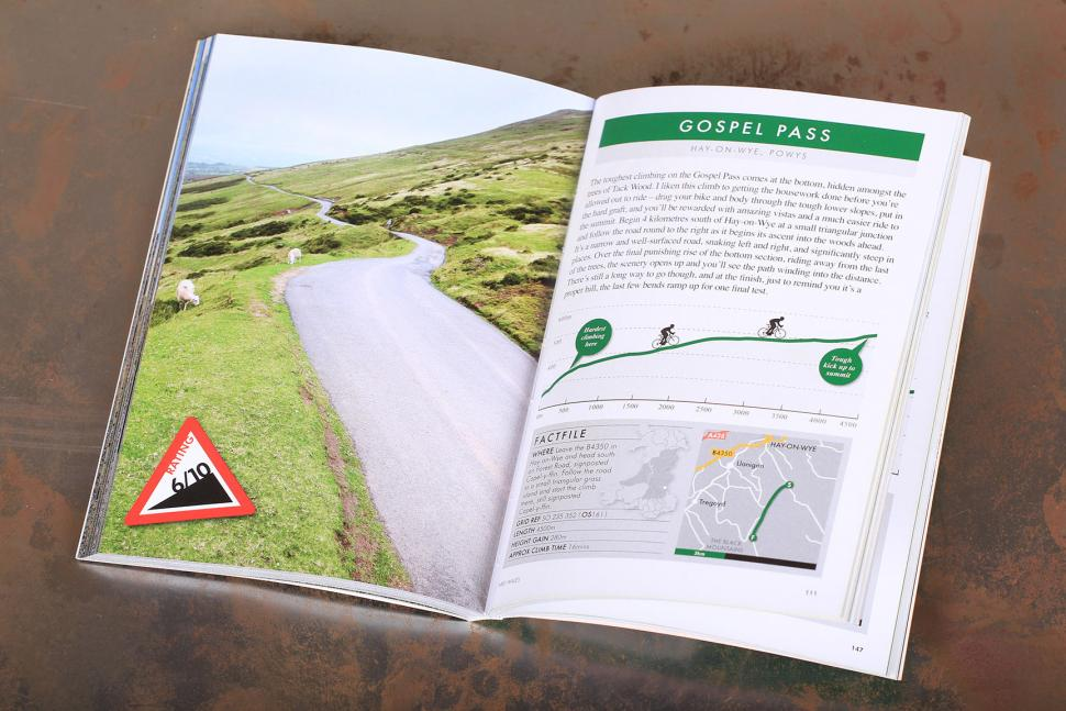 Cycling Climbs Of Wales by Simon Warren - pages.jpg