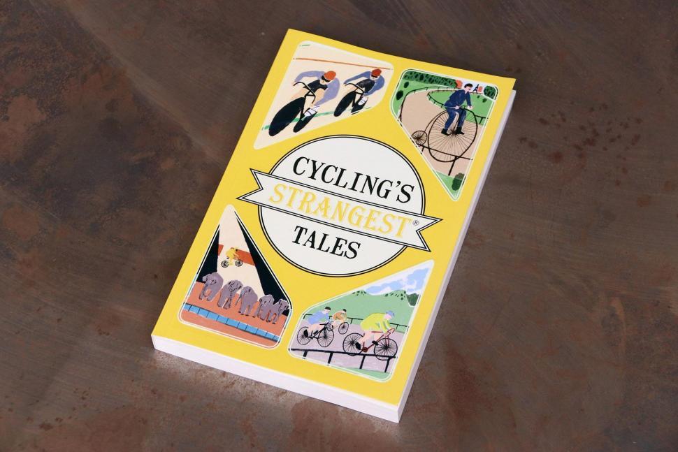 Cyclings Strangest Tales.jpg