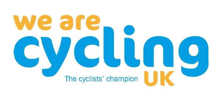 CyclingUK_logo.jpg